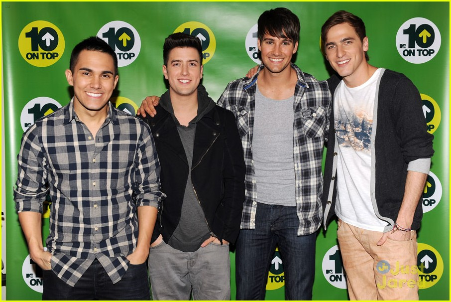 big time rush 10 top 01