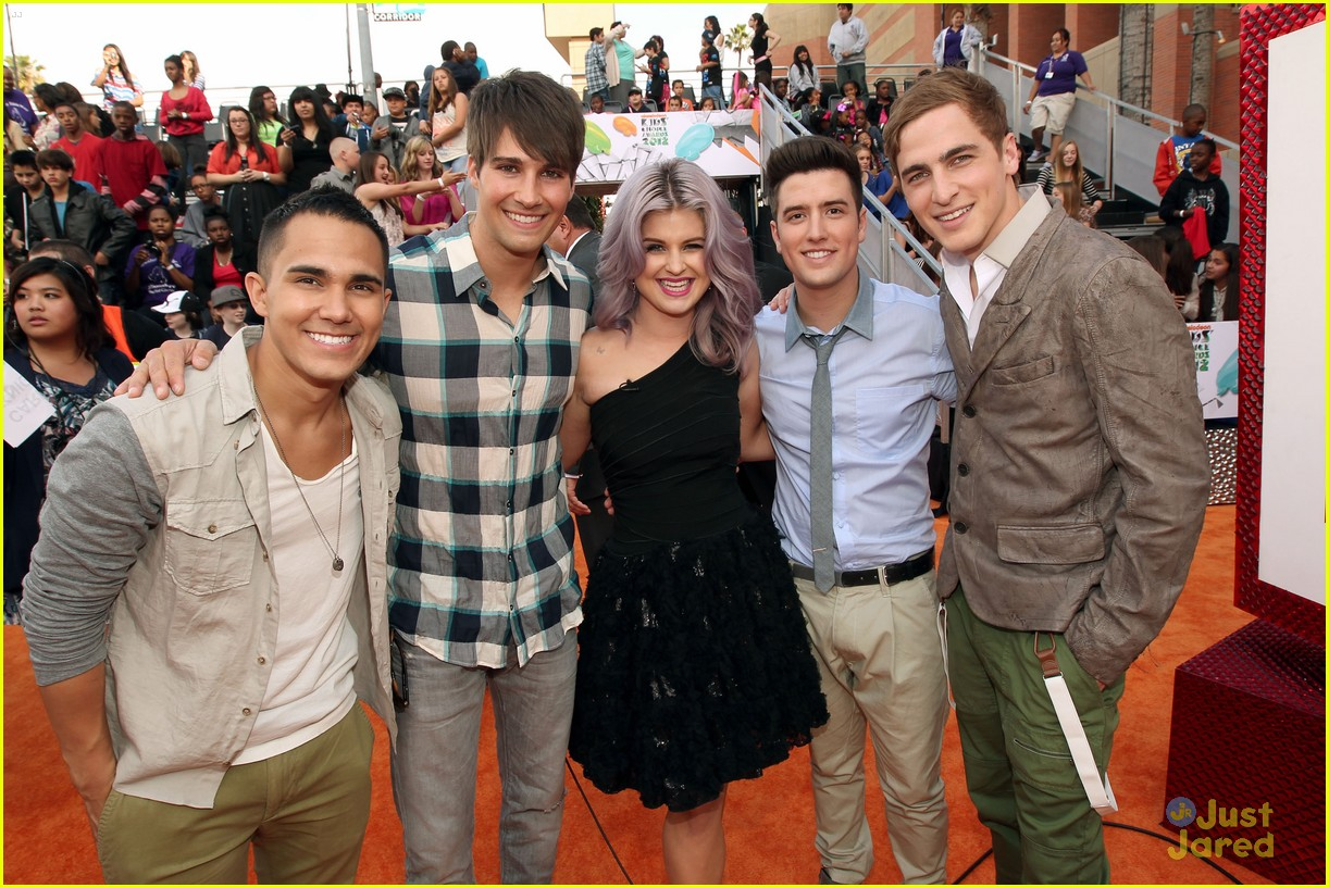 big time rush kcas 03