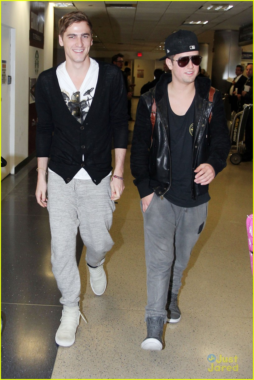 big time rush lax return 01