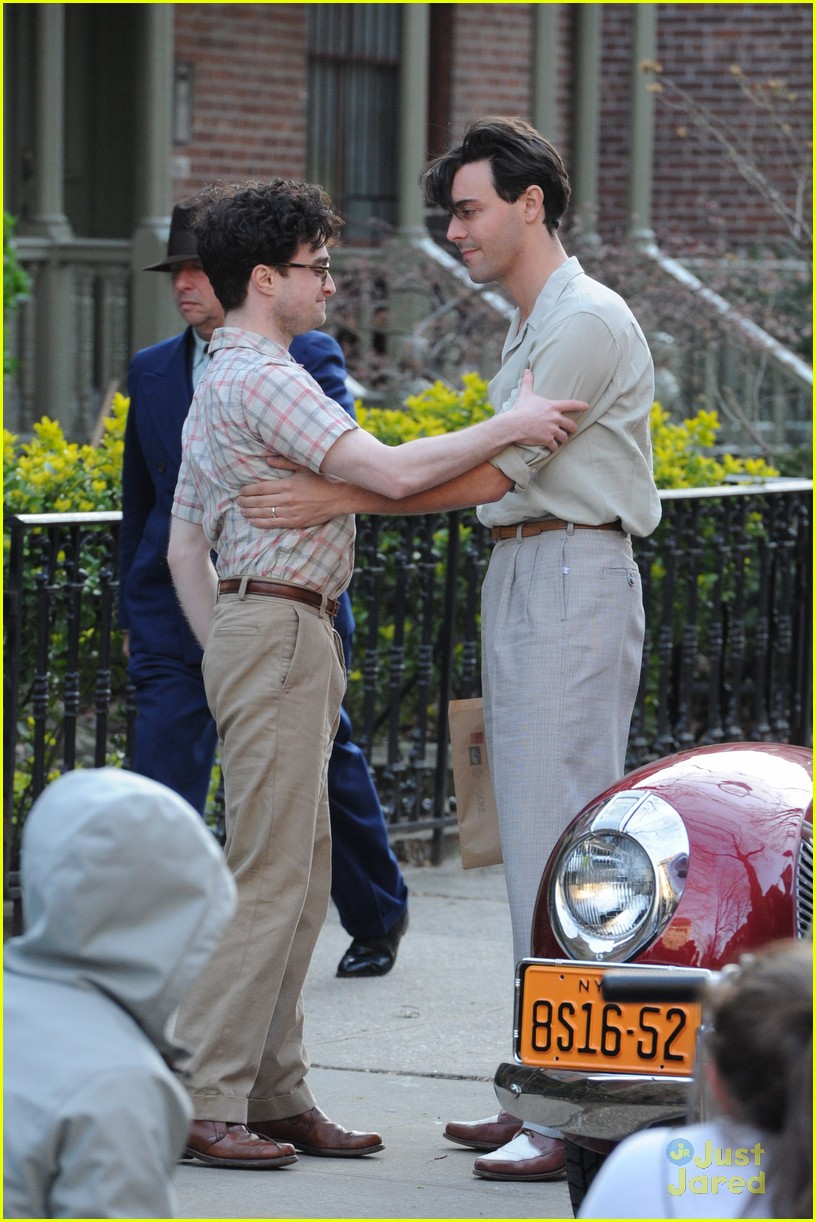 daniel radcliffe kill hug set 08