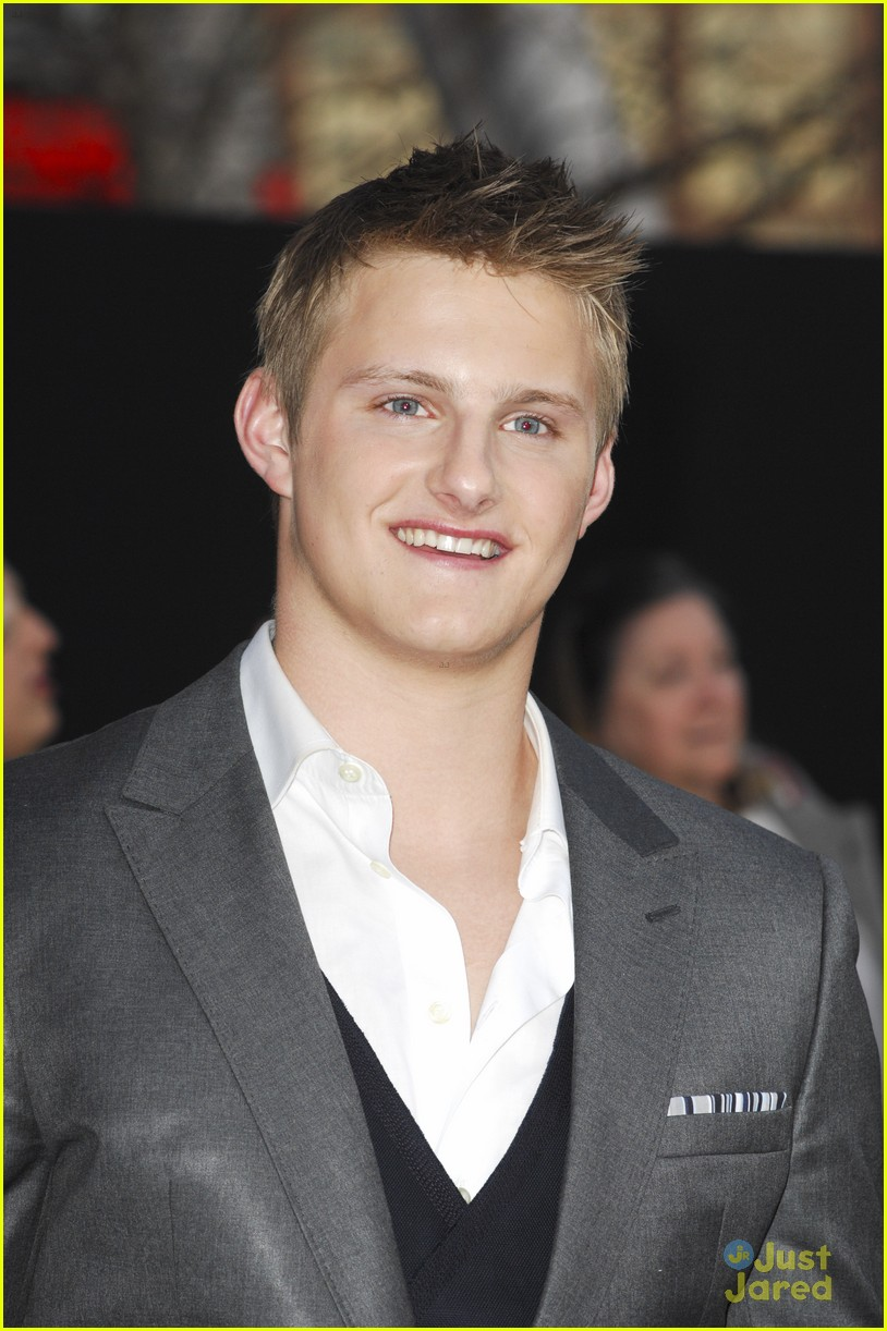 jack alexander dayo thg premiere 10