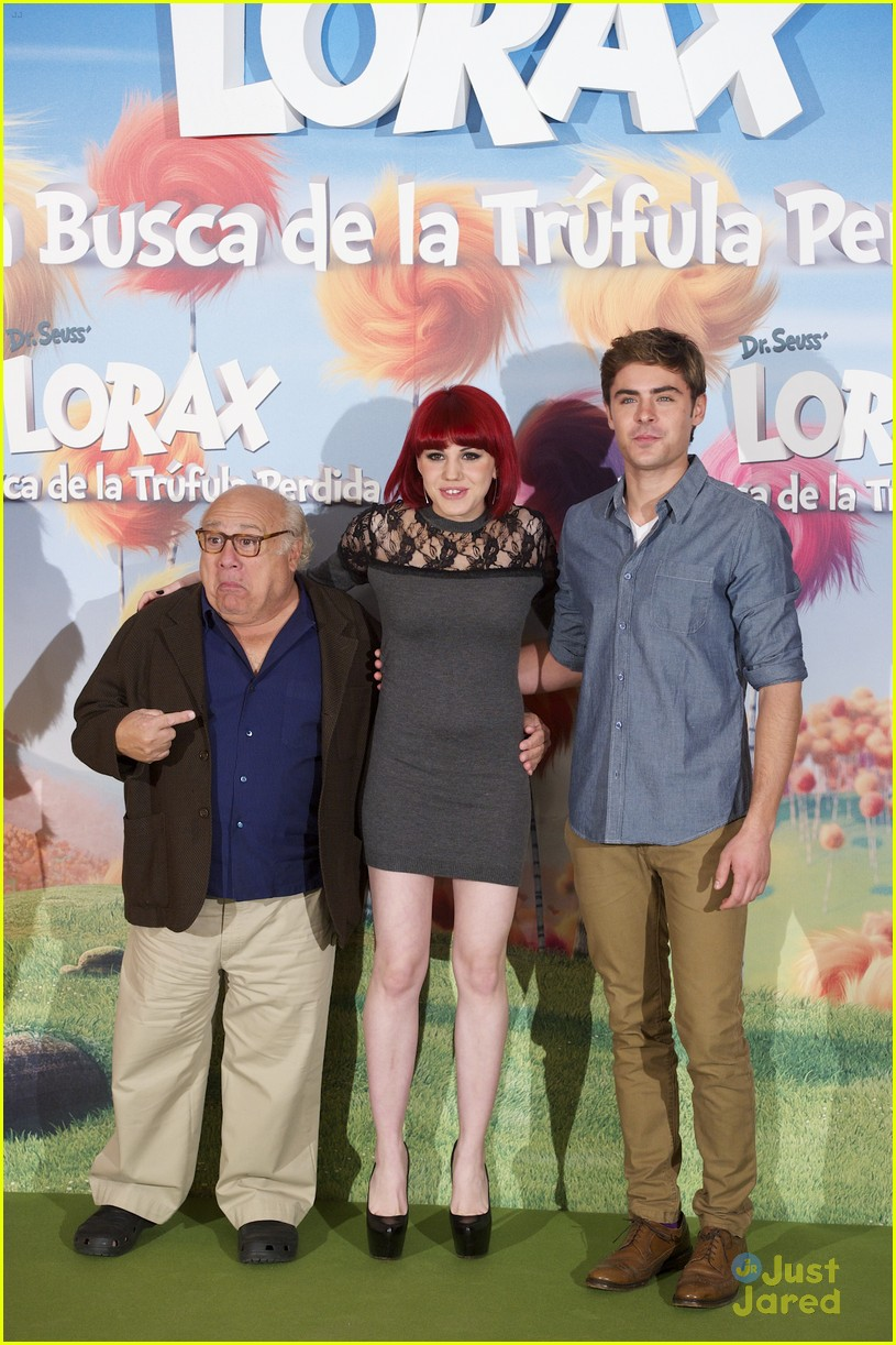 zac efron lorax madrid 03