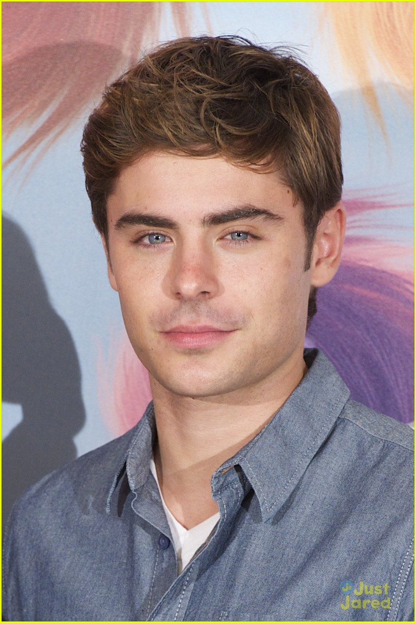 zac efron lorax madrid 14