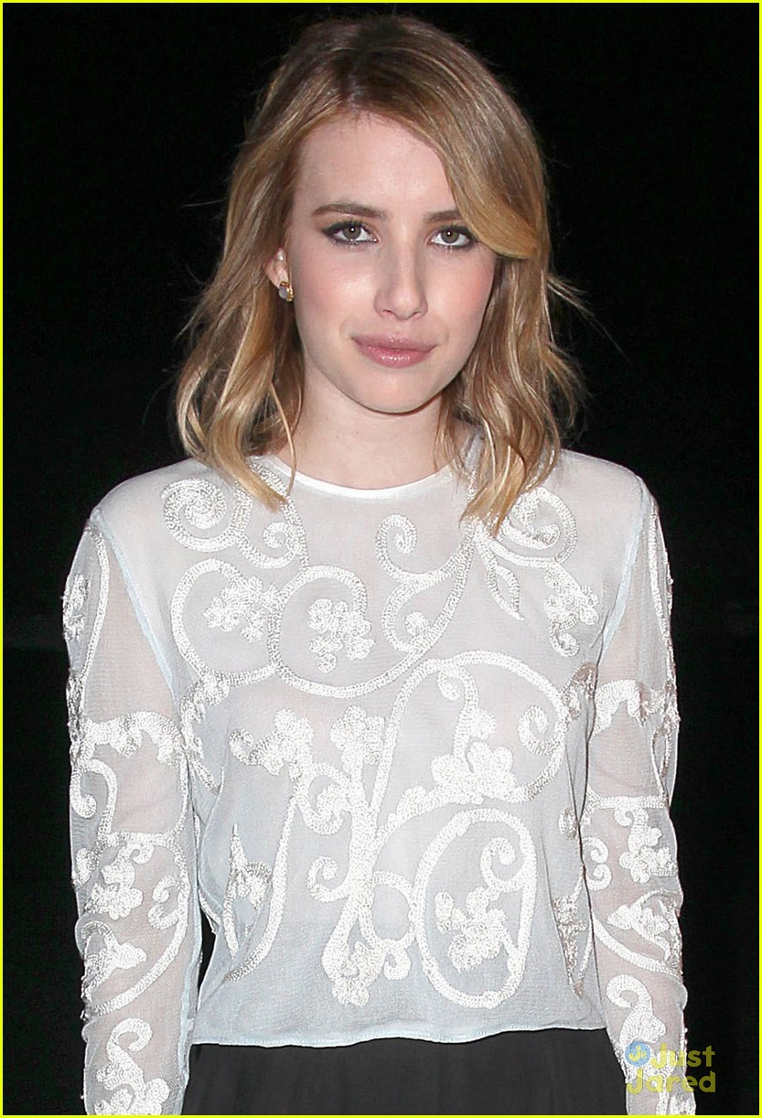 emma roberts london rooms 07