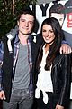 Hutchseron-nylon josh hutcherson nylon party 07