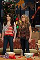 Icarly-evicted icarly moves out 03