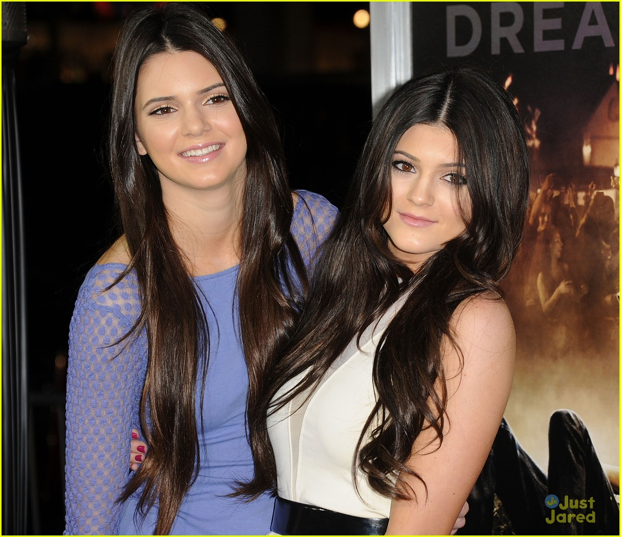 kendall kylie jenner project x 03