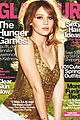 Jennifer-glamour jennifer lawrence glamour april 02