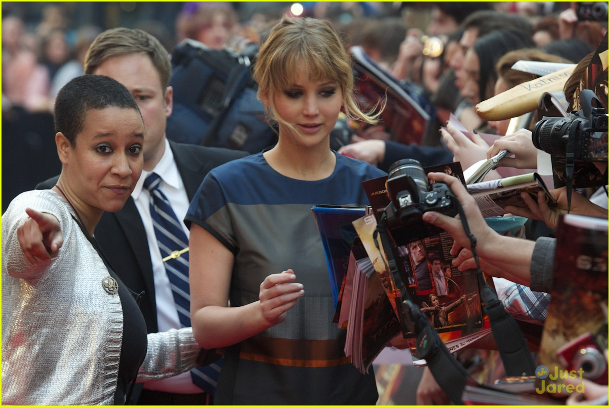jennifer lawrence thg madrid 05
