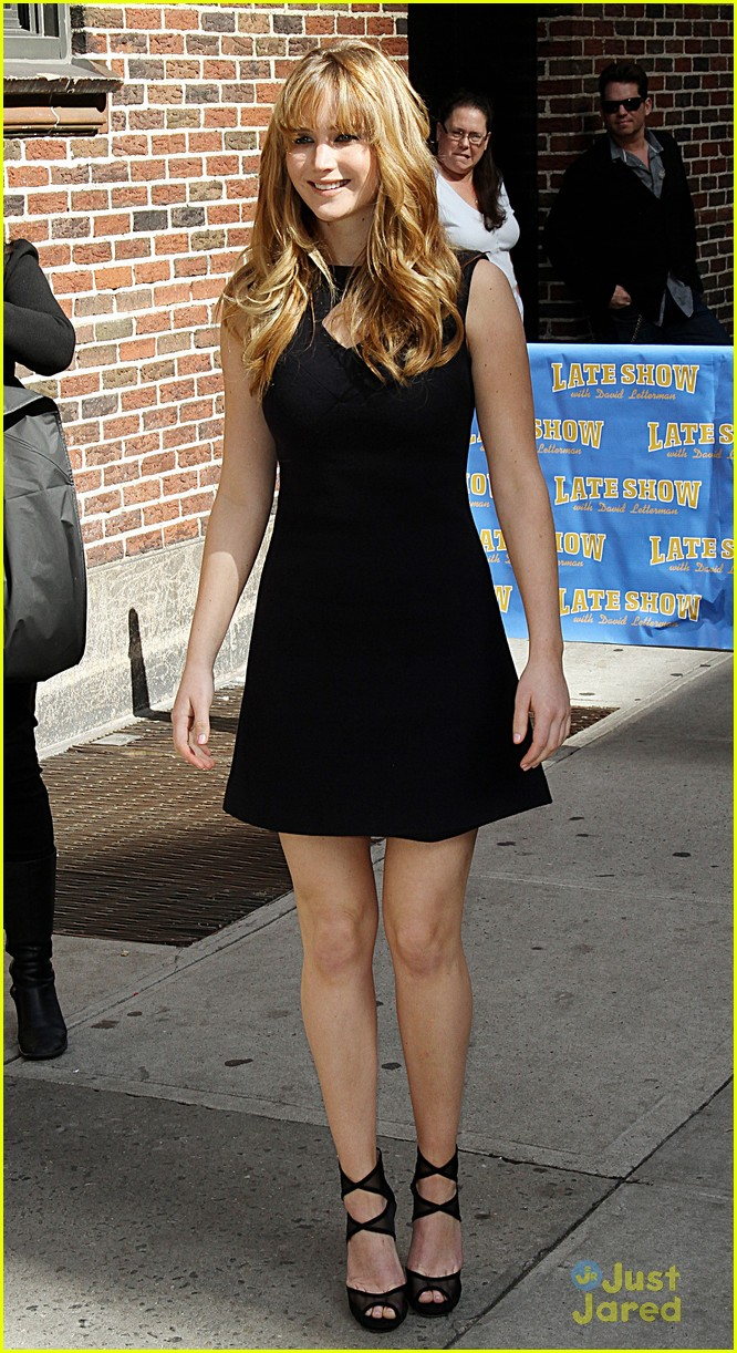 jennifer lawrence nyc thg 02