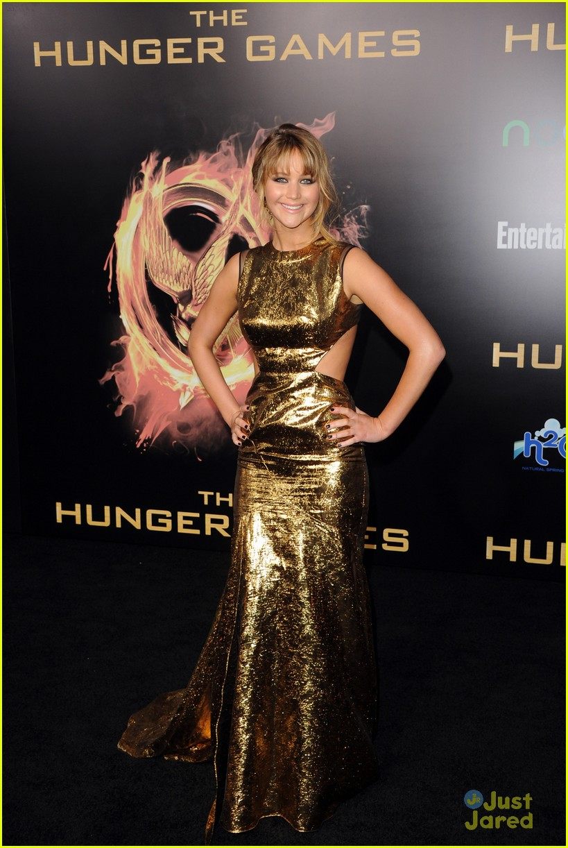 jennifer lawrence thg premiere 03
