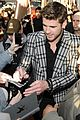 Liam-gma liam hemsworth gma toronto premiere 15