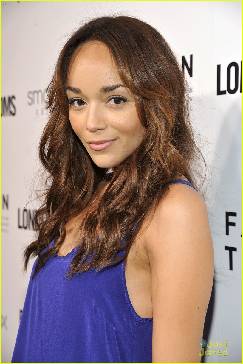 ashley madekwe modern vintage 02