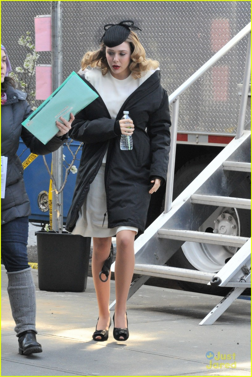 elizabeth olsen darlings set 05