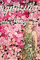 Robb-ferragamo annasophia robb ferragamo fragrance launch 09