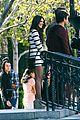 Shenae-jessica shenae grimes jessica lowndes 90210 set 07