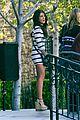 Shenae-jessica shenae grimes jessica lowndes 90210 set 09
