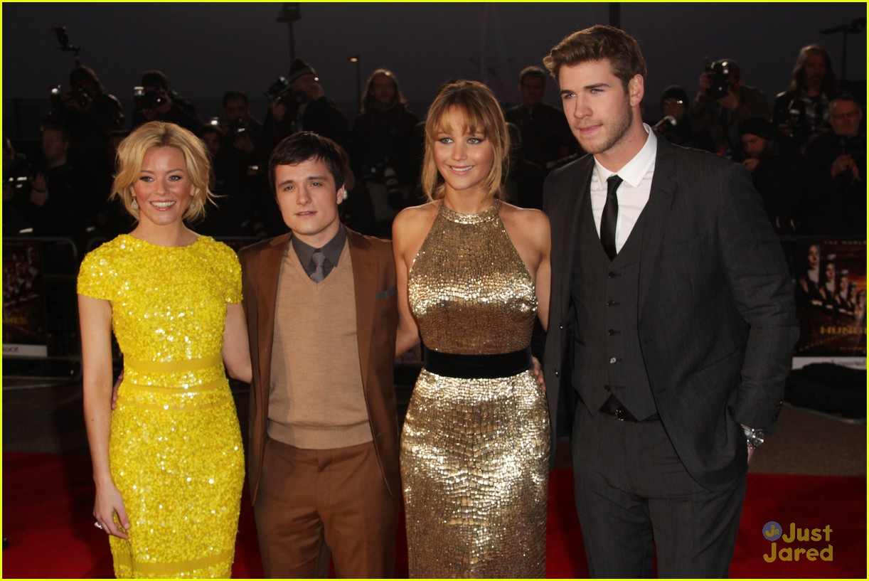 jennifer josh liam london thg 01