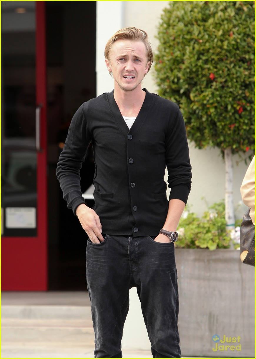 tom felton jade olivia bevhills 09