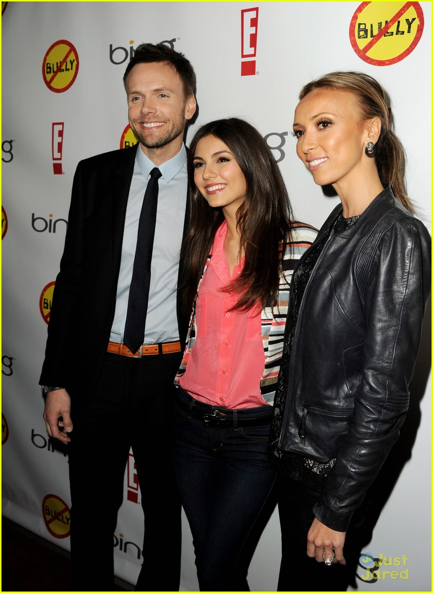 victoria liz avan matt bully premiere 23