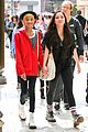 Willow-stella willow smith stella hudgens grove 01