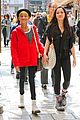 Willow-stella willow smith stella hudgens grove 06