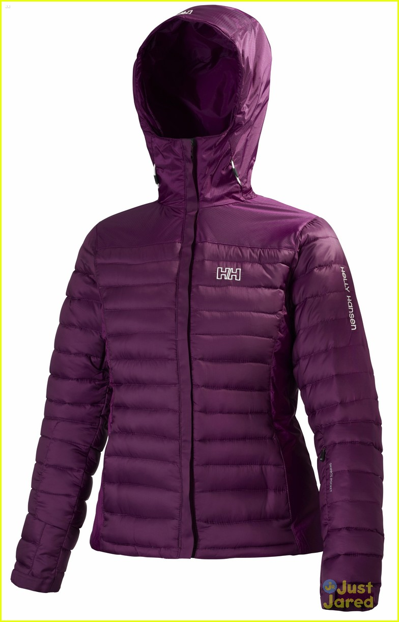 win helly hensen jacket 02