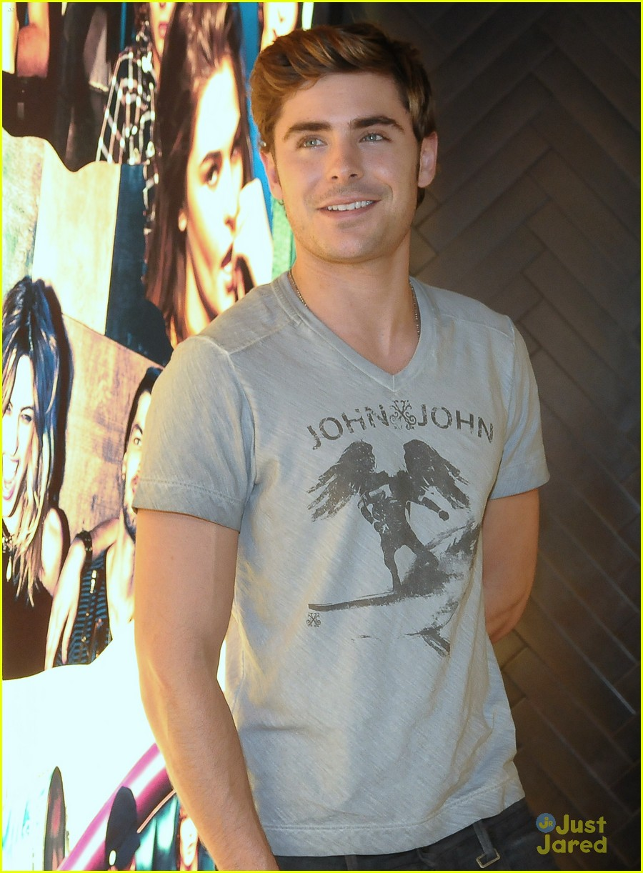 zac efron today john 02