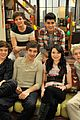 1d-icarly one direction icarly pics 03