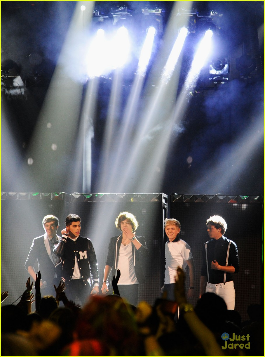 one direction kids choice awards 04