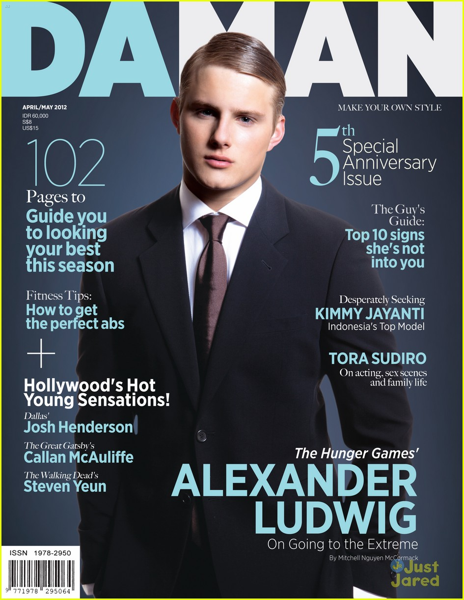 alexander ludwig april may daman 03