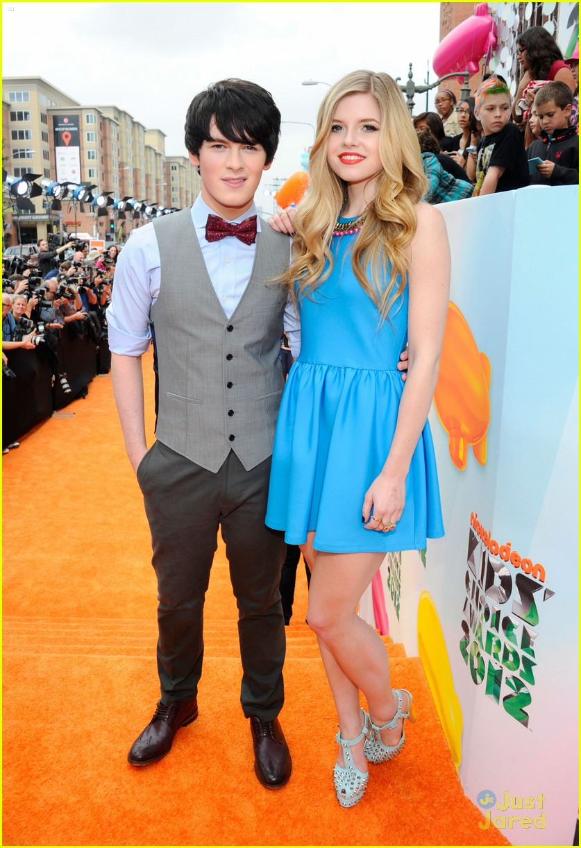 ana mulvoy ten brad kavanagh kcas 03