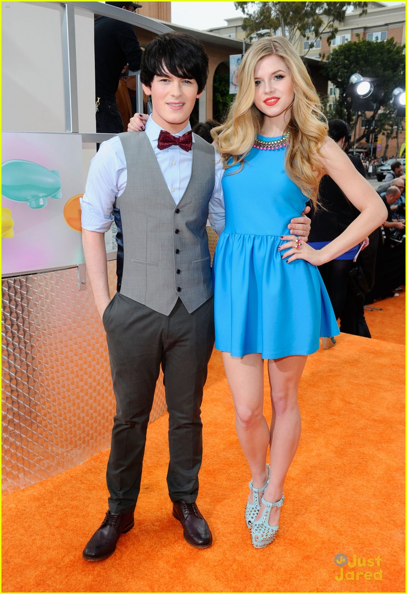 ana mulvoy ten brad kavanagh kcas 08