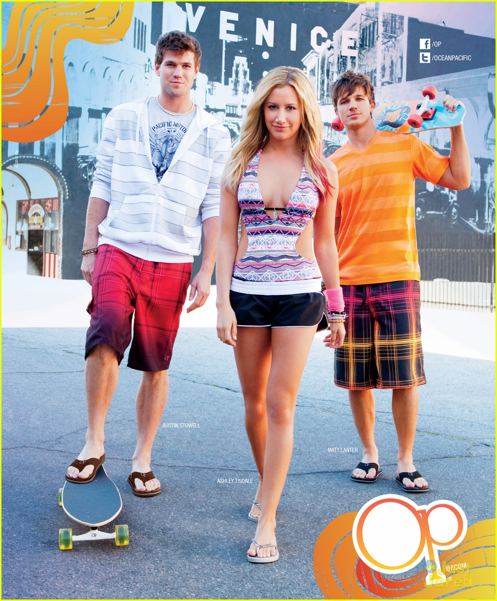 ashley sarah matt austin op campaign 01