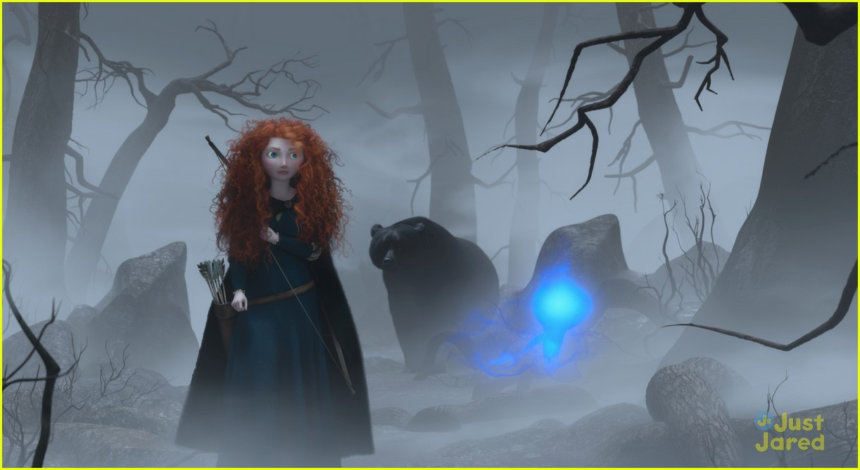 brave pic family trailer 01