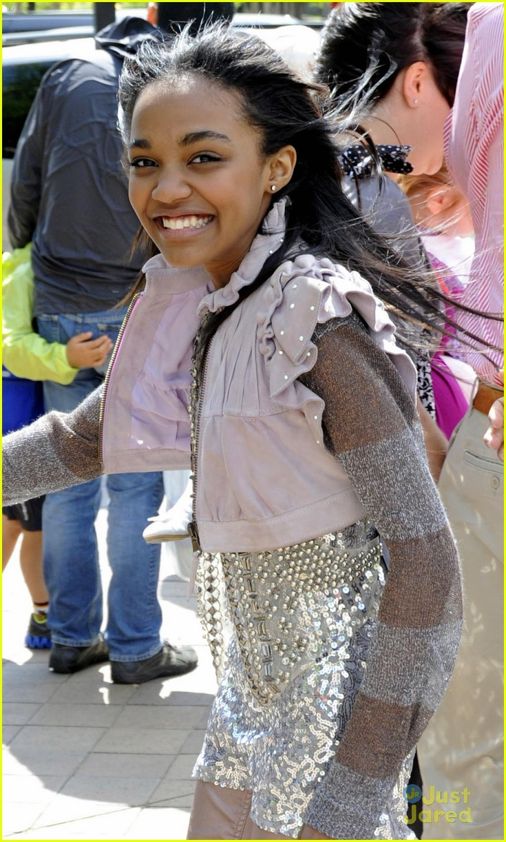 china mcclain easter egg roll 03