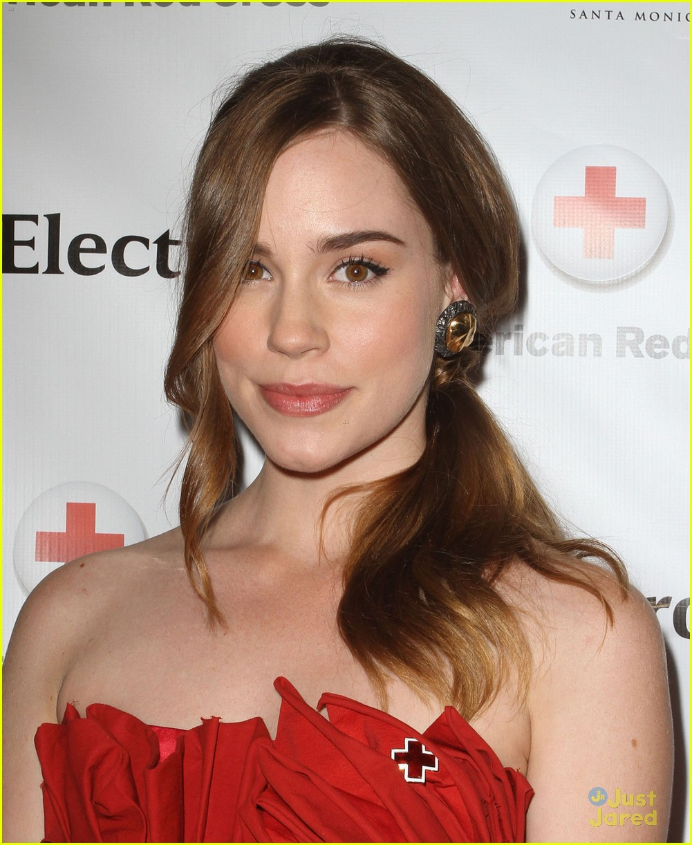 christa allen red cross 04