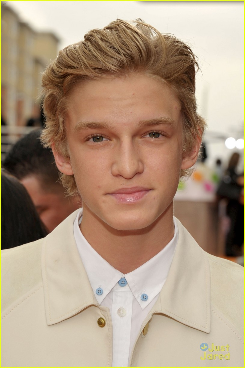 cody simpson madison pettis kcas 12