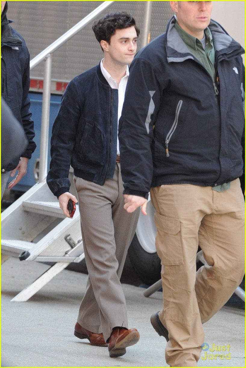 daniel radcliffe darlings set 05