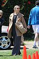 Dianna-market dianna agron flea market 06