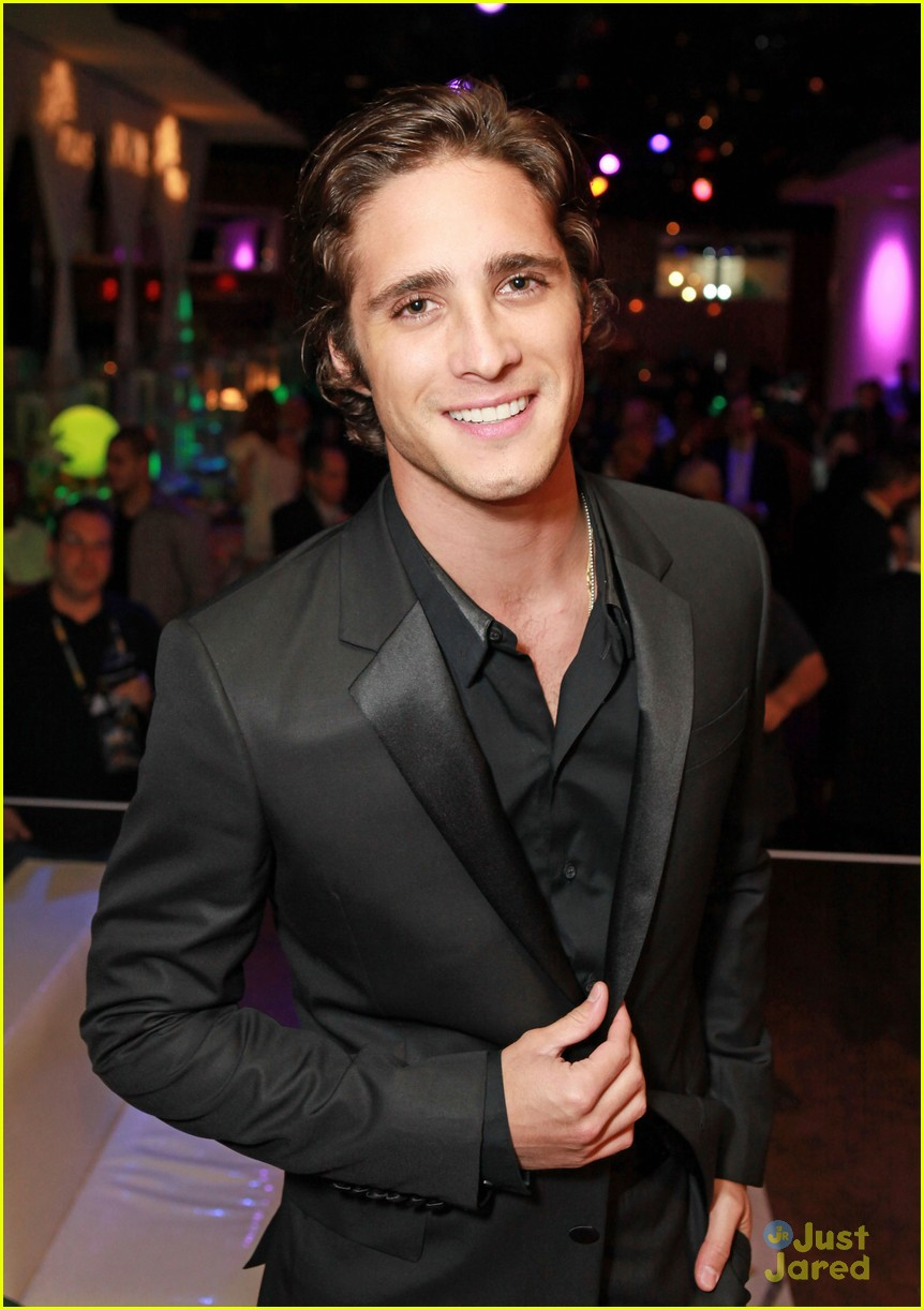 diego boneta cinemacon rising star 01