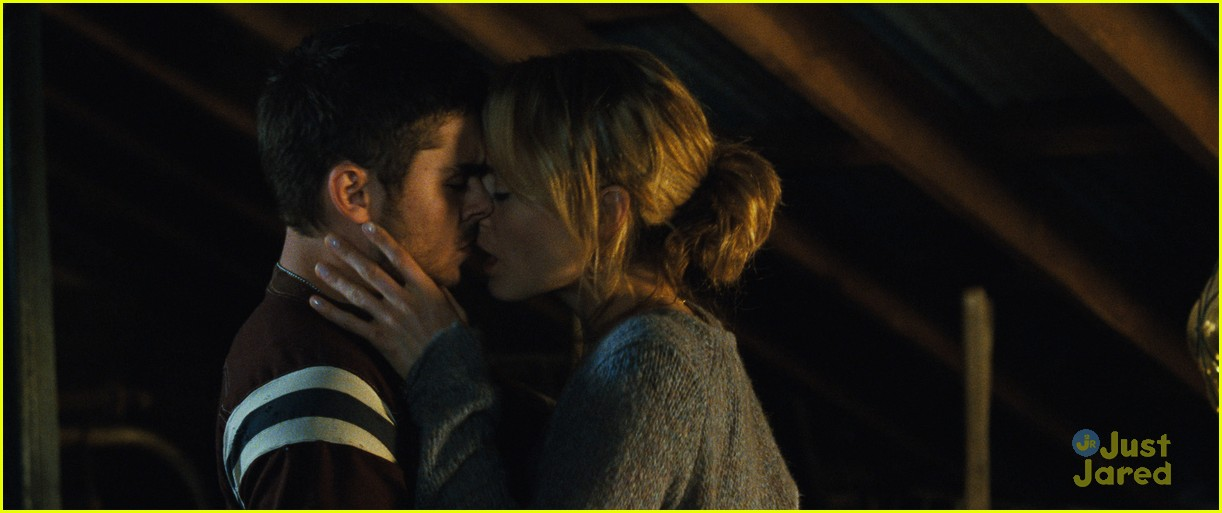 the lucky one stills 09