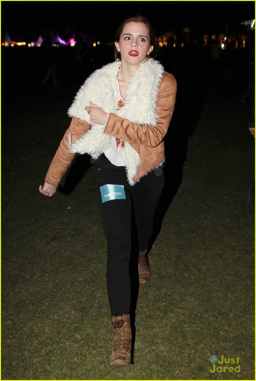 emma watson coachella last day 01