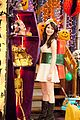 Icarly-halfoween icarly happy halfoween 02