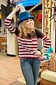 Icarly-halfoween icarly happy halfoween 03