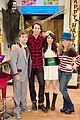 Icarly-halfoween icarly happy halfoween 14