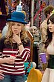 Icarly-halfoween icarly happy halfoween 16