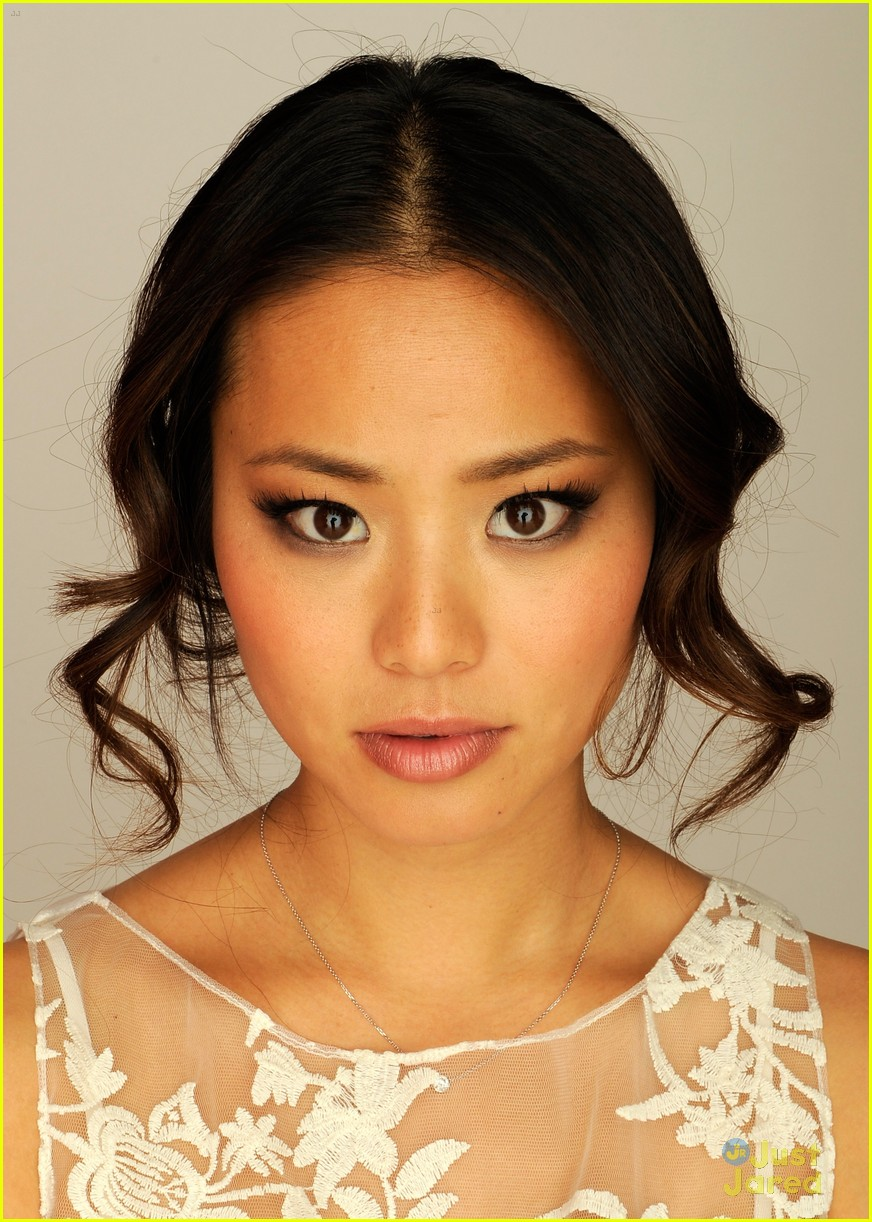 jamie chung knife fight tribeca 15