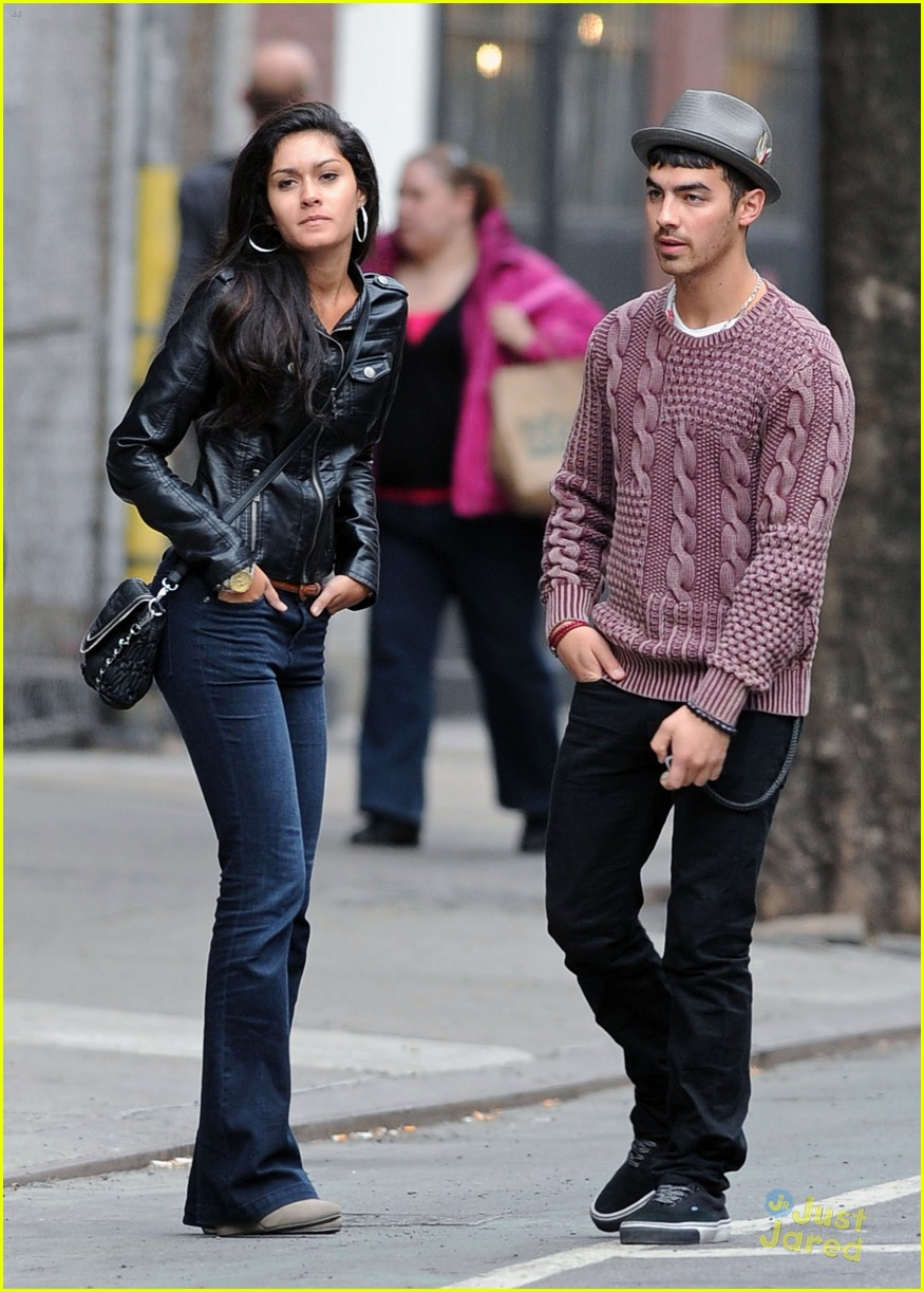 joe jonas jessica pott soho 10