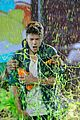 Justin-kcas justin bieber male singer kcas 14